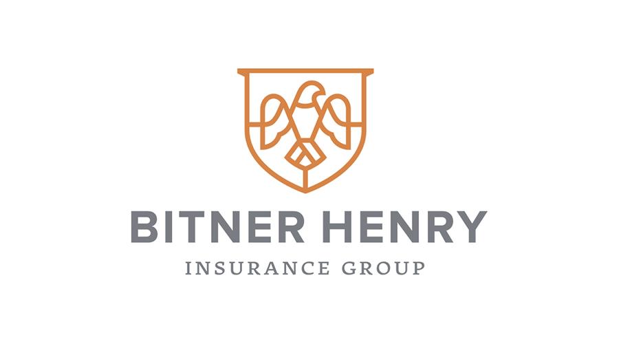 bitner henry logo