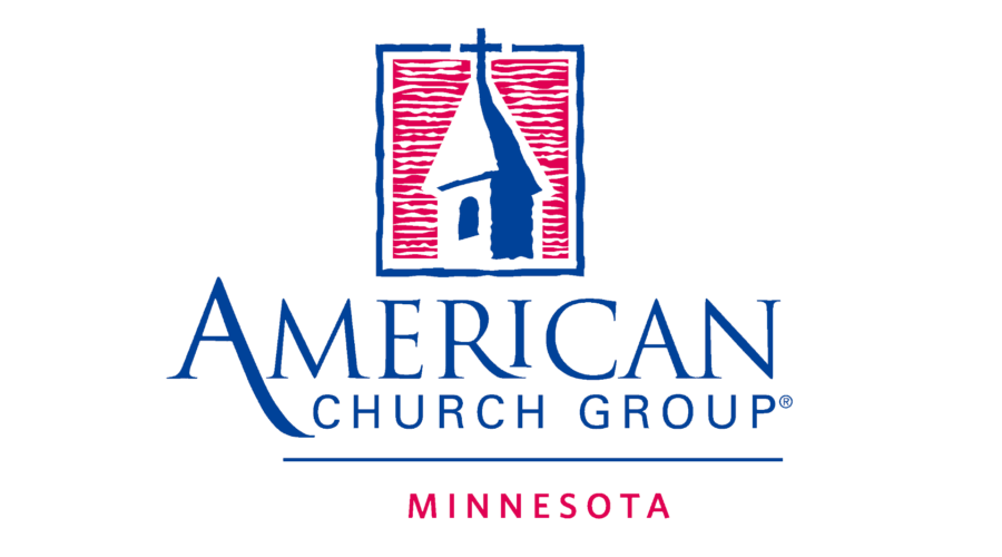 American Church Group Minnesota logo