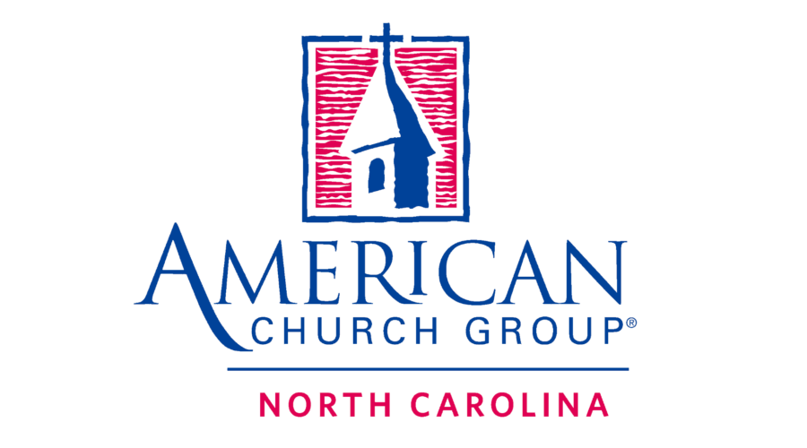 American Church Group North Carolina logo