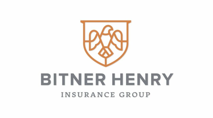 Logo for Bitner Henry
