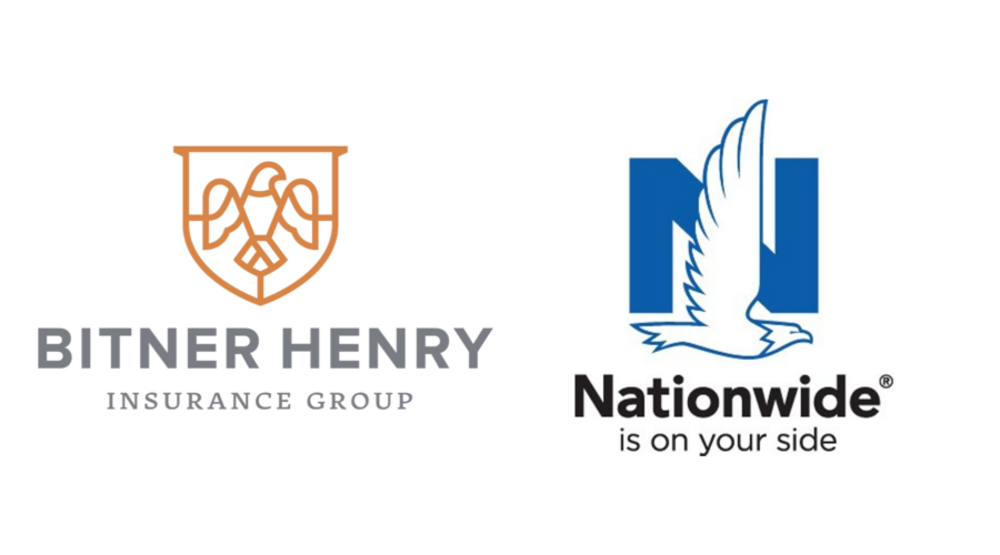Bitner Henry Insurance Group Is Proud to Represent Nationwide® Insurance