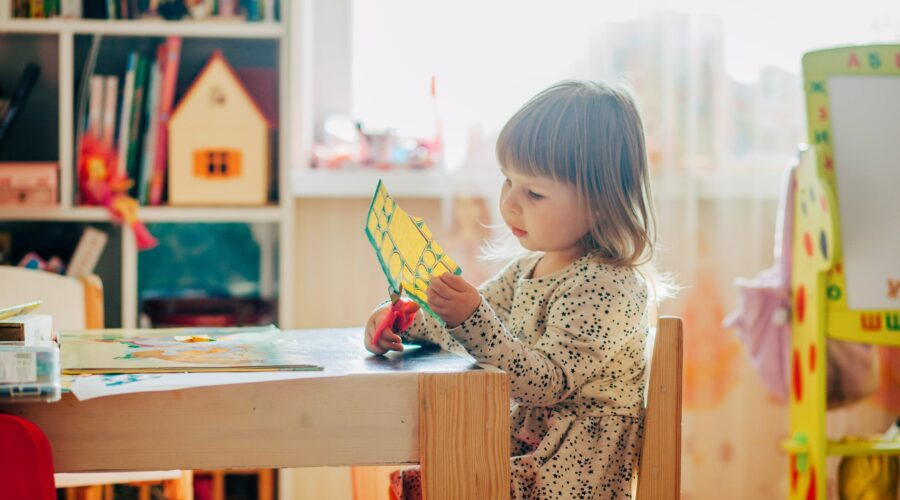 What are the Most Common Risks for Daycares?