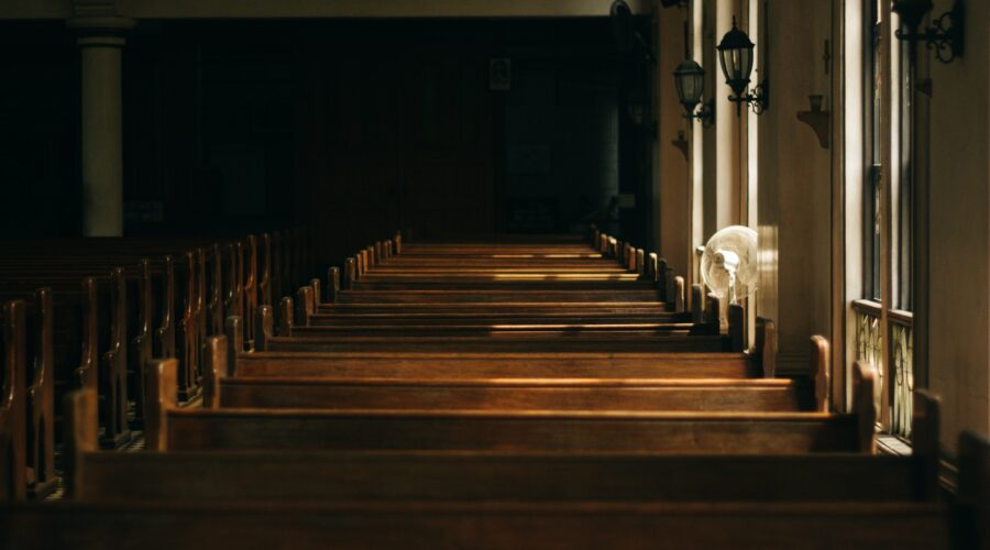10 Easy Ways to Create a Safer Church This Sunday